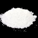 adenosine-triphosphate-atp-vitamins-pngs