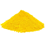 coq10-vitamins-pngs