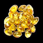 vitamin-d3-vitamins-pngs