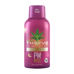 PM-rest-CBD-shot-Nano-Thryve-RX-Products-900x900