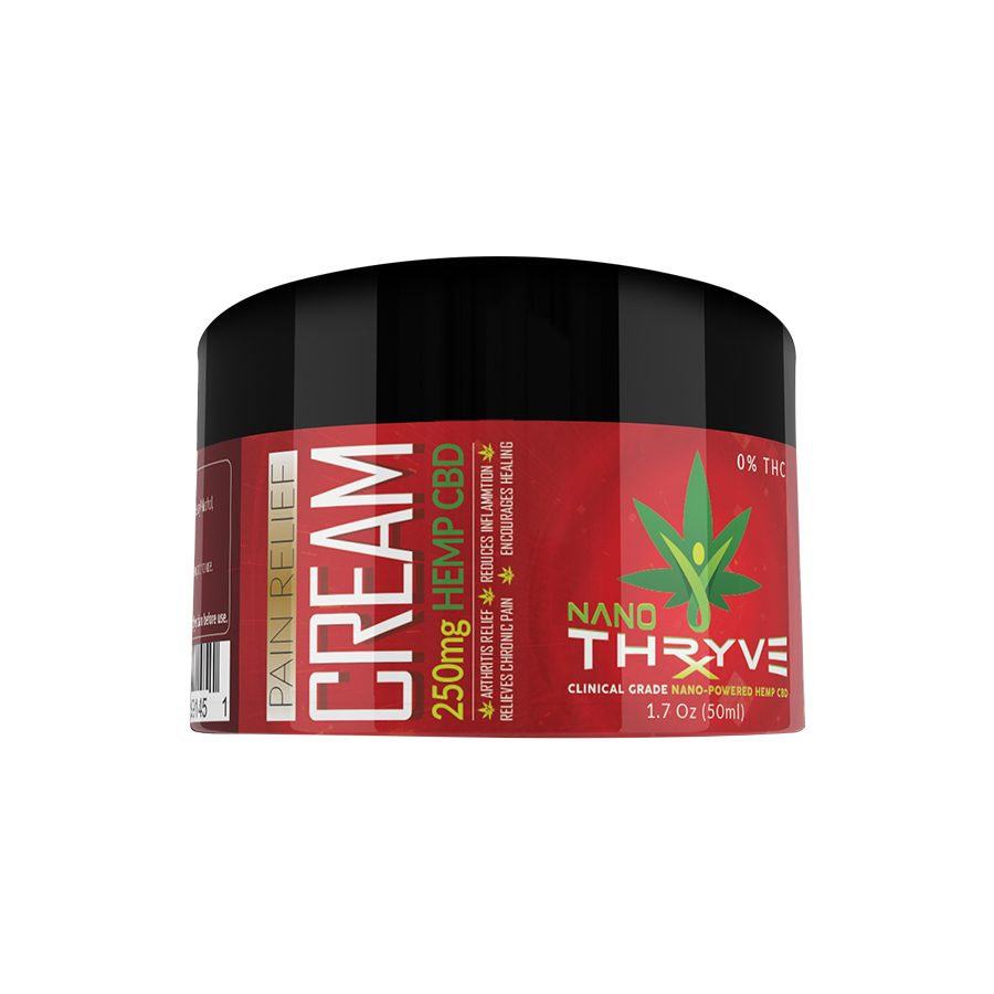 Pain-Relief-Cream-CBD-shot-Nano-Thryve-RX-Products-900x900