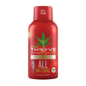 pain-relief-CBD-shot-Nano-Thryve-RX-Products-900x900